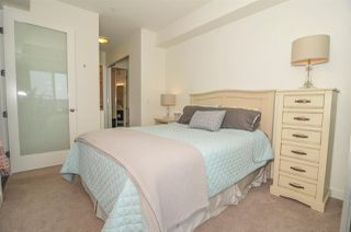 "Photo 10: 311 3333 MAIN Street in Vancouver: Main Condo for sale in ""3333 MAIN"" (Vancouver East)  : MLS®# R2393428"