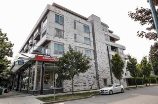 "Photo 18: 311 3333 MAIN Street in Vancouver: Main Condo for sale in ""3333 MAIN"" (Vancouver East)  : MLS®# R2393428"