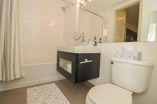"""Photo 14: 311 3333 MAIN Street in Vancouver: Main Condo for sale in """"3333 MAIN"""" (Vancouver East)  : MLS®# R2393428"""