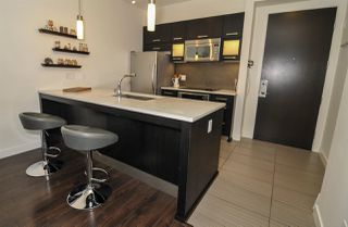 "Photo 4: 311 3333 MAIN Street in Vancouver: Main Condo for sale in ""3333 MAIN"" (Vancouver East)  : MLS®# R2393428"