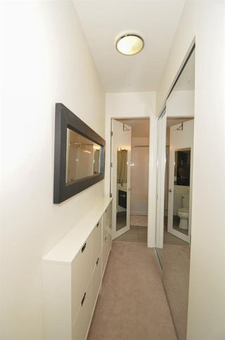 "Photo 11: 311 3333 MAIN Street in Vancouver: Main Condo for sale in ""3333 MAIN"" (Vancouver East)  : MLS®# R2393428"