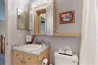 Photo 10: 35 Foxhaven Crescent: Sherwood Park House for sale : MLS®# E4184924