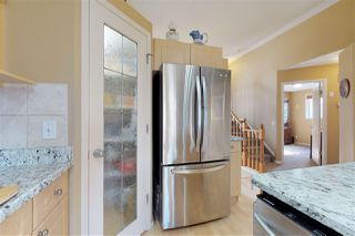Photo 7: 35 Foxhaven Crescent: Sherwood Park House for sale : MLS®# E4184924