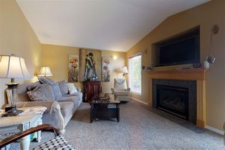 Photo 13: 35 Foxhaven Crescent: Sherwood Park House for sale : MLS®# E4184924