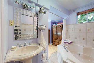 Photo 32: 35 Foxhaven Crescent: Sherwood Park House for sale : MLS®# E4184924