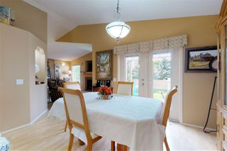 Photo 9: 35 Foxhaven Crescent: Sherwood Park House for sale : MLS®# E4184924