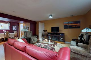 Photo 25: 35 Foxhaven Crescent: Sherwood Park House for sale : MLS®# E4184924