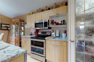 Photo 6: 35 Foxhaven Crescent: Sherwood Park House for sale : MLS®# E4184924