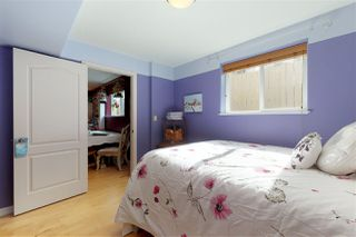 Photo 31: 35 Foxhaven Crescent: Sherwood Park House for sale : MLS®# E4184924