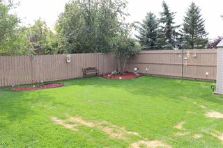 Photo 39: 35 Foxhaven Crescent: Sherwood Park House for sale : MLS®# E4184924