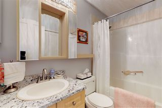 Photo 11: 35 Foxhaven Crescent: Sherwood Park House for sale : MLS®# E4184924