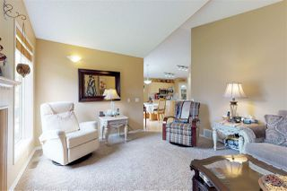 Photo 15: 35 Foxhaven Crescent: Sherwood Park House for sale : MLS®# E4184924