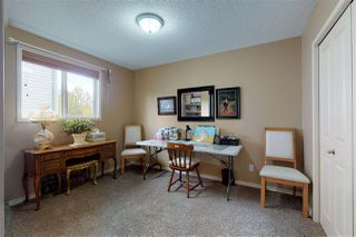 Photo 17: 35 Foxhaven Crescent: Sherwood Park House for sale : MLS®# E4184924
