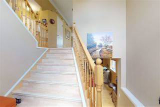 Photo 2: 35 Foxhaven Crescent: Sherwood Park House for sale : MLS®# E4184924