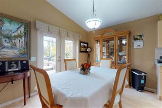 Photo 8: 35 Foxhaven Crescent: Sherwood Park House for sale : MLS®# E4184924