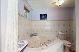Photo 33: 35 Foxhaven Crescent: Sherwood Park House for sale : MLS®# E4184924