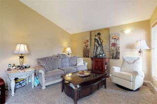Photo 14: 35 Foxhaven Crescent: Sherwood Park House for sale : MLS®# E4184924