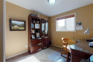 Photo 20: 35 Foxhaven Crescent: Sherwood Park House for sale : MLS®# E4184924