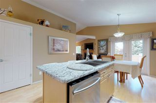 Photo 3: 35 Foxhaven Crescent: Sherwood Park House for sale : MLS®# E4184924