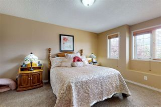 Photo 21: 35 Foxhaven Crescent: Sherwood Park House for sale : MLS®# E4184924