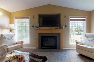 Photo 12: 35 Foxhaven Crescent: Sherwood Park House for sale : MLS®# E4184924