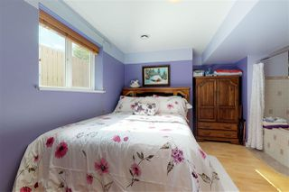 Photo 30: 35 Foxhaven Crescent: Sherwood Park House for sale : MLS®# E4184924