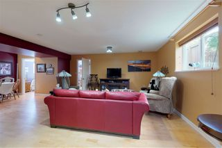 Photo 27: 35 Foxhaven Crescent: Sherwood Park House for sale : MLS®# E4184924