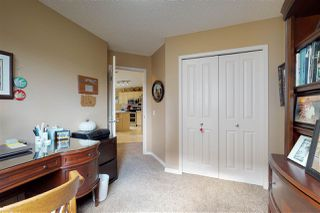 Photo 19: 35 Foxhaven Crescent: Sherwood Park House for sale : MLS®# E4184924
