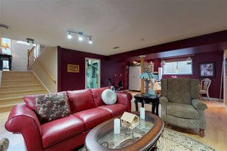 Photo 24: 35 Foxhaven Crescent: Sherwood Park House for sale : MLS®# E4184924