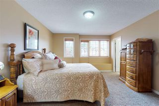 Photo 22: 35 Foxhaven Crescent: Sherwood Park House for sale : MLS®# E4184924