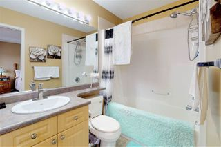 Photo 23: 35 Foxhaven Crescent: Sherwood Park House for sale : MLS®# E4184924