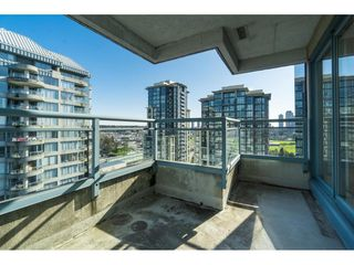 "Photo 19: 1701 13353 108 Avenue in Surrey: Whalley Condo for sale in ""Cornerstone"" (North Surrey)  : MLS®# R2436826"