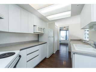 "Photo 13: 1701 13353 108 Avenue in Surrey: Whalley Condo for sale in ""Cornerstone"" (North Surrey)  : MLS®# R2436826"