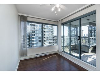 "Photo 7: 1701 13353 108 Avenue in Surrey: Whalley Condo for sale in ""Cornerstone"" (North Surrey)  : MLS®# R2436826"