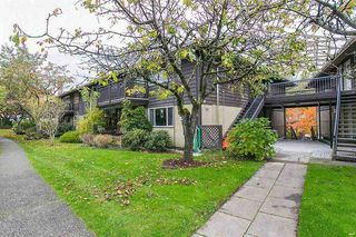 "Main Photo: 504 555 W 28TH Street in North Vancouver: Upper Lonsdale Condo for sale in ""Cedarbrooke Village"" : MLS®# R2439534"