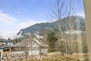 """Photo 19: 6 41450 GOVERNMENT Road in Squamish: Brackendale Townhouse for sale in """"Eagleview Place"""" : MLS®# R2442728"""