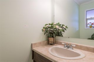 """Photo 11: 6 41450 GOVERNMENT Road in Squamish: Brackendale Townhouse for sale in """"Eagleview Place"""" : MLS®# R2442728"""