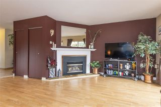 """Photo 3: 6 41450 GOVERNMENT Road in Squamish: Brackendale Townhouse for sale in """"Eagleview Place"""" : MLS®# R2442728"""