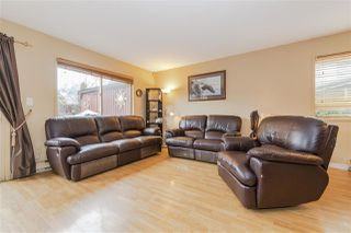 """Photo 2: 6 41450 GOVERNMENT Road in Squamish: Brackendale Townhouse for sale in """"Eagleview Place"""" : MLS®# R2442728"""