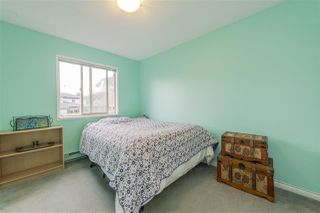 """Photo 14: 6 41450 GOVERNMENT Road in Squamish: Brackendale Townhouse for sale in """"Eagleview Place"""" : MLS®# R2442728"""