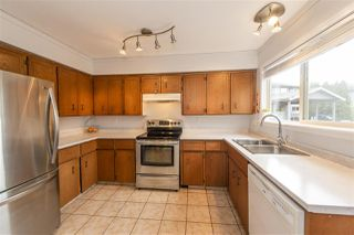 """Photo 7: 6 41450 GOVERNMENT Road in Squamish: Brackendale Townhouse for sale in """"Eagleview Place"""" : MLS®# R2442728"""