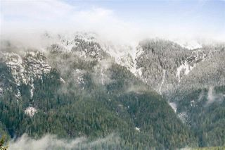 """Photo 18: 6 41450 GOVERNMENT Road in Squamish: Brackendale Townhouse for sale in """"Eagleview Place"""" : MLS®# R2442728"""
