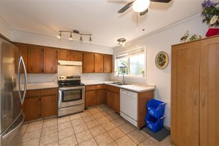 """Photo 8: 6 41450 GOVERNMENT Road in Squamish: Brackendale Townhouse for sale in """"Eagleview Place"""" : MLS®# R2442728"""