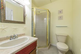 """Photo 13: 6 41450 GOVERNMENT Road in Squamish: Brackendale Townhouse for sale in """"Eagleview Place"""" : MLS®# R2442728"""