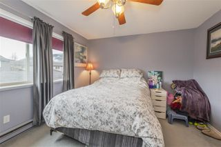 """Photo 12: 6 41450 GOVERNMENT Road in Squamish: Brackendale Townhouse for sale in """"Eagleview Place"""" : MLS®# R2442728"""