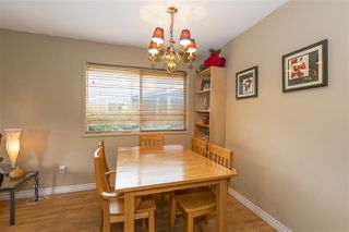 """Photo 6: 6 41450 GOVERNMENT Road in Squamish: Brackendale Townhouse for sale in """"Eagleview Place"""" : MLS®# R2442728"""