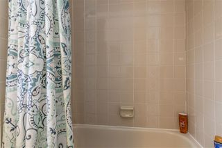 """Photo 17: 6 41450 GOVERNMENT Road in Squamish: Brackendale Townhouse for sale in """"Eagleview Place"""" : MLS®# R2442728"""