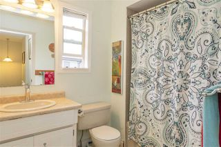 """Photo 16: 6 41450 GOVERNMENT Road in Squamish: Brackendale Townhouse for sale in """"Eagleview Place"""" : MLS®# R2442728"""