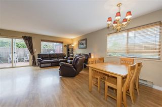 """Photo 5: 6 41450 GOVERNMENT Road in Squamish: Brackendale Townhouse for sale in """"Eagleview Place"""" : MLS®# R2442728"""