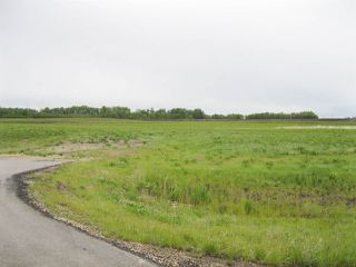Photo 1: 12 52329 RGE RD 13: Rural Parkland County Rural Land/Vacant Lot for sale : MLS®# E4192971